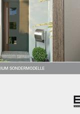 csm_Premium_Sonderfuellungen_neu1_2354a928d8