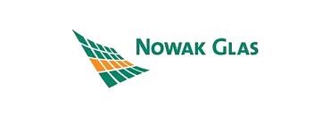 nowak_glas